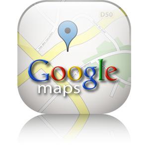 google_maps_logo-3d