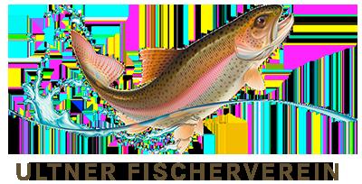 Ultner Fischerverein